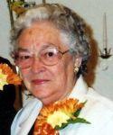 Edith B <i>Laraway</i> Carter