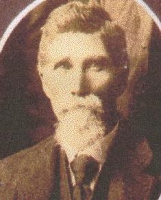 William Henry Porter, Sr (1847 - 1924) - Find A Grave Memorial