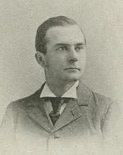 David Grant Colson