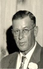 Alec Reinhardt