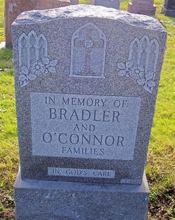 Denis F. O'Connor, Sr