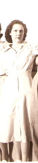 Marguerite J. <i>Wright</i> Ang