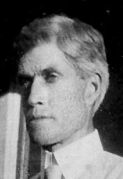 Charles B. Atkins