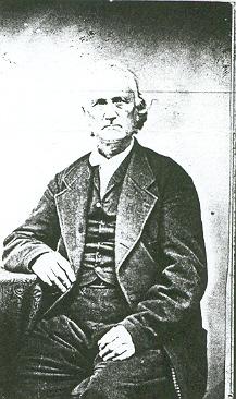 Francis Adkinson