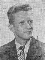 Alvin King Haworth