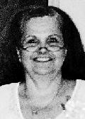 Laurie L. <i>Lockhart</i> Boyd