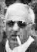 Lloyd Willard Capman