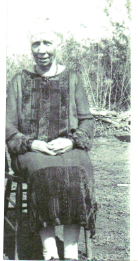 Elizabeth R. <i>Rollingswier</i> Bosch