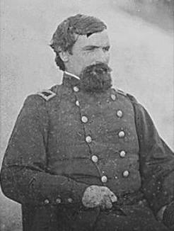 Thomas Ogden Osborne