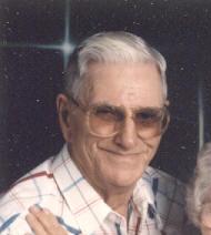 Andrew Edward Hermes, Sr
