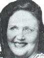 Hazel Marion <i>Higley</i> Reed