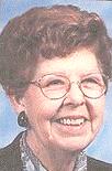 Jeanne <i>Haigler</i> Abshire