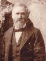 Joseph Whittenburg Joe McDuffie