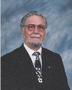 James J. Knoff