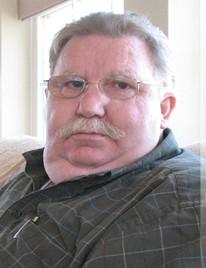 Stephen Leonard Riney