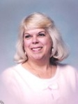 Patricia Jane Rodbroe
