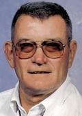 Albert C. Alm, Jr