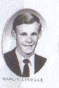 Marlin Joe Linville