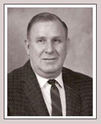 James W Sutton