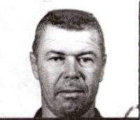 Henry Wilburn Hartman