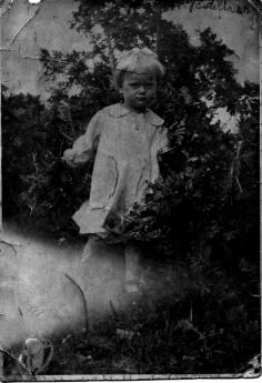 Mary Estella <i>Flaugh</i> Humes