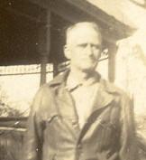 John Howard Allen
