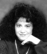 Heidi Hinckley Benson