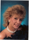 Kathi Sue <i>Pounders</i> Williams