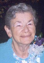 Elizabeth M. Farlow