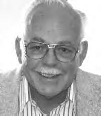 Gerald Ray Jerry Bolton