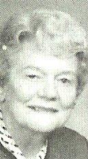 Anne L. Sargent
