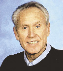 Roy Alfred Lambert, Sr