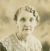 Louise C. Bauer