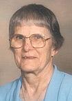 Eileen E <i>Voet</i> Hermesch