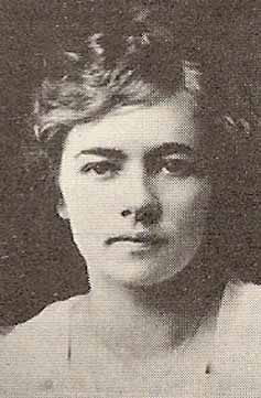 Elizabeth Ann <i>White</i> Mayhew