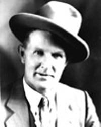 Samuel Marion Bliss