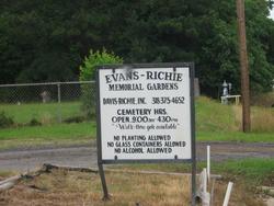 Ethel <i>Chiles</i> Barnes