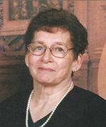 Janet Beth <i>Schneider</i> Flake