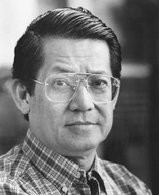 Benigno Aquino, Jr