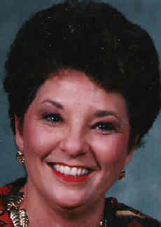 Janice Lynn <i>Howell</i> Myers
