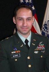 CWO DavidAngelo Francis Alvarez