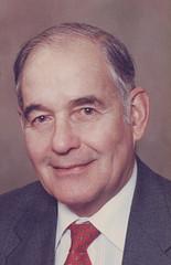 Donald Charles Rupert