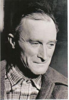 Otto George Johannes Damerow