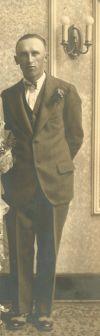 Elmer C. Damerow