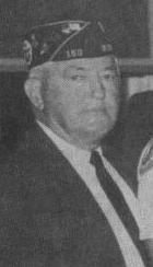 Jack R. Crim