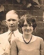 Bessie R <i>Davis</i> Rothman