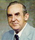 Lawrence Jefferson Powell