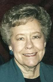 Betty Darlene <i>Dunbar</i> Cummins