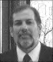 Daniel J. Dan Gilman