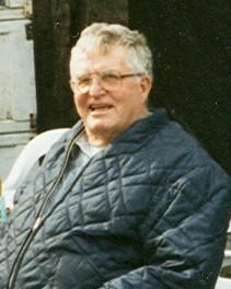 Boyd W Wilson